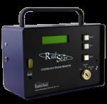 continuous radon monitor